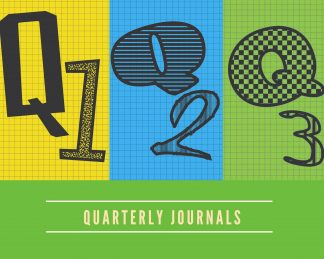 Quarterly Journals
